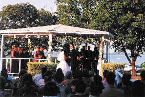 Wedding Pictures005