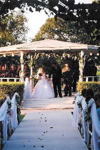 Wedding Pictures006