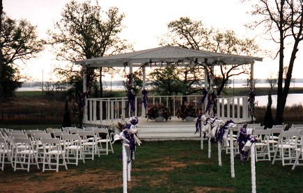 Wedding Pictures011